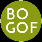 bogof-small
