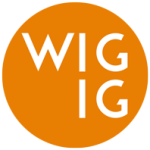 wigig-small